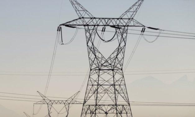 Los apagones ponen en la mira a la diversificación de la matriz energética