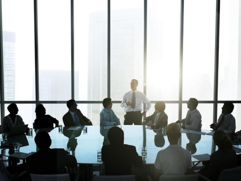 Uno por uno, los empresarios que postularon al Consejo de Transición Energética de Panamá