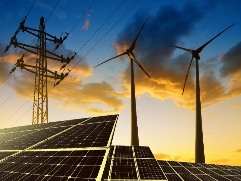 Brasil se alista para nuevas subastas y el inicio de operación de más parques renovables