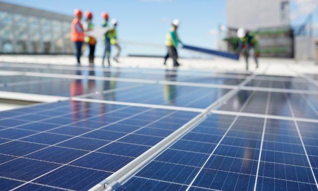 Radiografía de la generación distribuida solar en Panamá