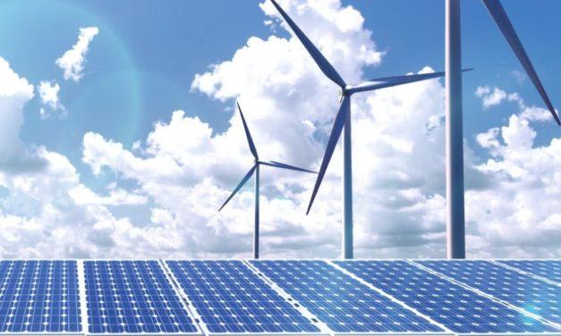 República Dominicana reporta 30 proyectos renovables con concesión definitiva