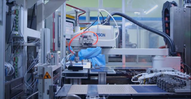 Solarever: la primera compañía de México en producir paneles solares de clasificación Tier 1