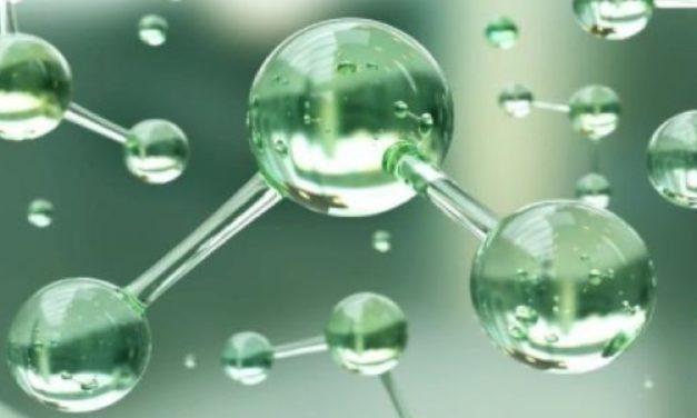 El rol de gas como puente hacia el  hidrógeno 100% renovable