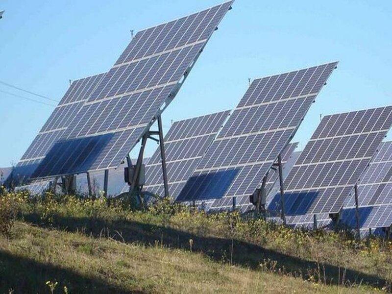 «Proponemos que la venta de electricidad que produce el ejido solar sea comprada por un ente gubernamental»