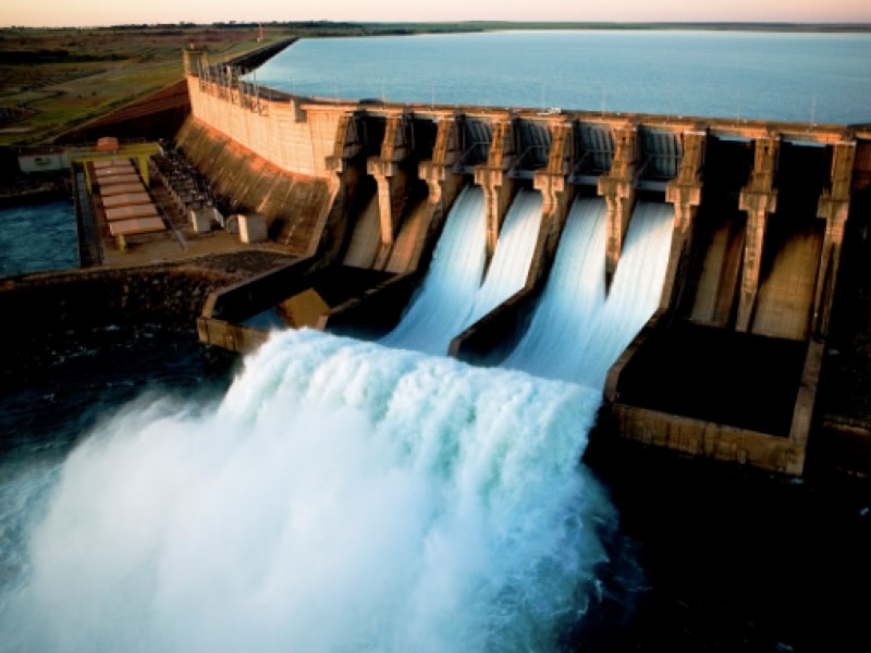 Recomiendan estrategias de preinversión de dos años para proyectos hidroeléctricos en Centroamérica