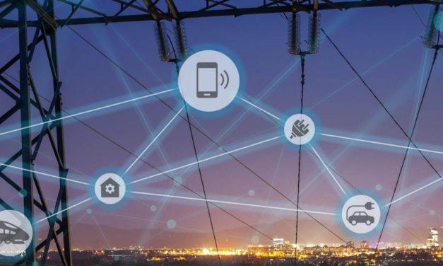 Hitachi ABB Power Grids se une a Lumada con nuevas soluciones para el «Internet de las Cosas»