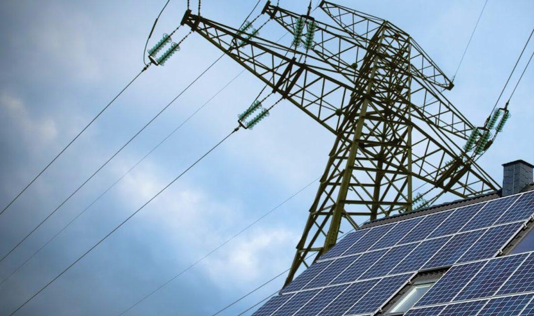 Trasfondos en las prioridades de despacho en la reforma de la «Ley de la Industria Eléctrica»