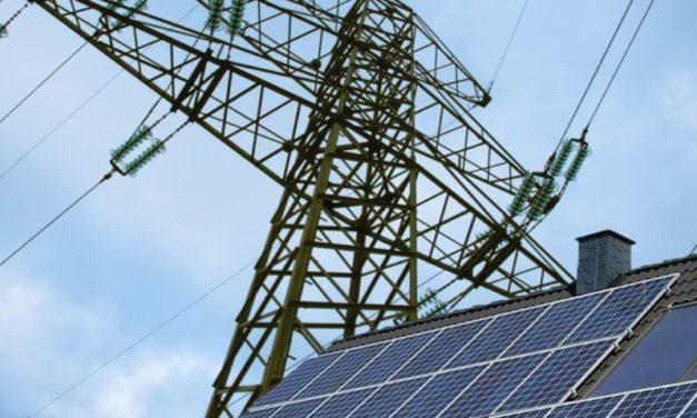 Habrá sanciones si no se respeta la suspensión definitiva de la reforma a la Ley de la Industria Eléctrica