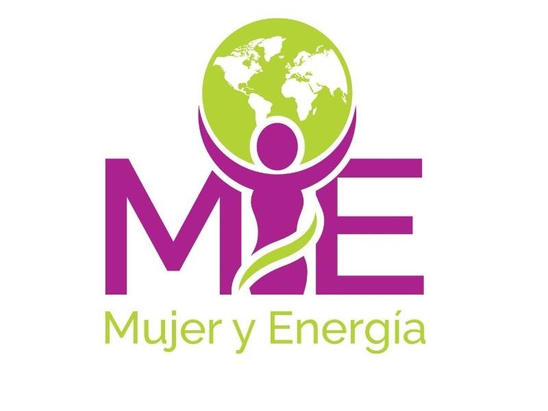 Nace el grupo Mujer y Energía: aliado clave para impulsar la equidad en el sector renovable