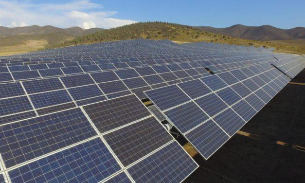 Los próximos pasos de la licitación de energías renovables en Neuquén