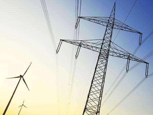 Más renovables: el Gobierno de Colombia lanza una nueva licitación para una línea de Alta Tensión