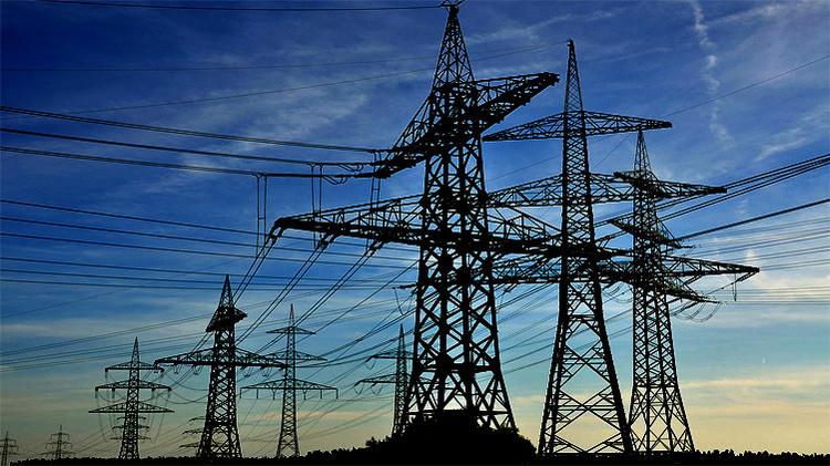 Chile abre convocatoria a empresas para proyectos de transmisión eléctrica en 2021