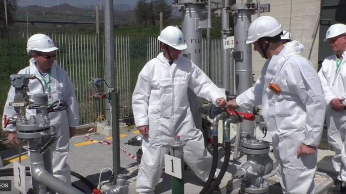 Las medidas que encara Chile para incorporar 100.000 nuevos empleos en el hidrógeno verde