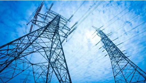 Con proyección en renovables Colombia lanza licitación para la construcción de una línea eléctrica en 230 kV