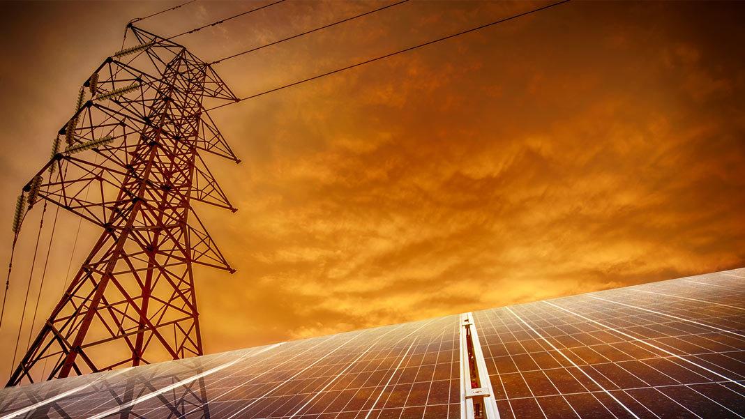 En octubre se adjudicará la licitación de la línea de alta tensión que permitirá incorporar 3 GW de renovables en Chile