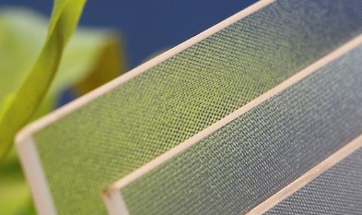 JinkoSolar celebró un acuerdo para producir 59 GW de módulos solares de alta eficiencia