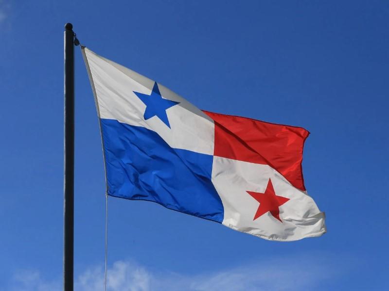 Panamá destaca entre los países que lideran la transformación energética mundial