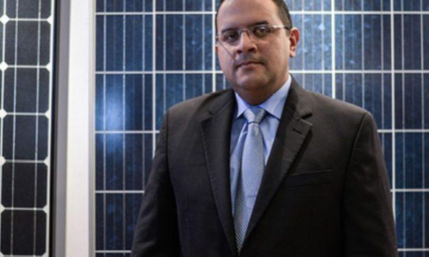 La Cámara Panameña de Energía Solar formará parte del Consejo Nacional para la Transición Energética