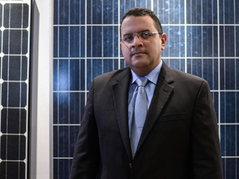 Panamá debatirá sobre políticas intersectoriales, reglamentación y empleo en el sector renovable