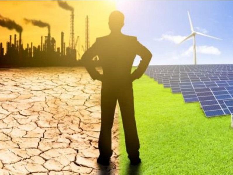 Opinión: Iniciativa de Reforma Eléctrica, Energía Cara y Contaminante