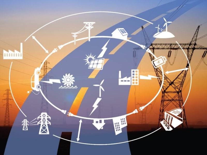 Cinco urgencias de Panamá para acelerar su transición energética con renovables y smart grids