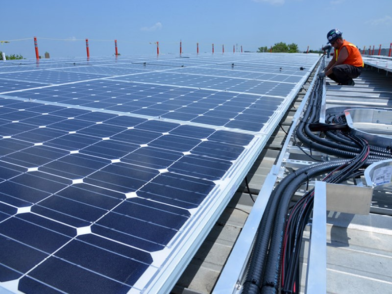 Argentina: ¿la energía solar gana o pierde terreno en el segmento de GUDIs?