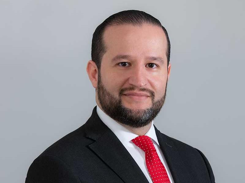 10 barreras y pesos regulatorios para la generación distribuida en Costa Rica