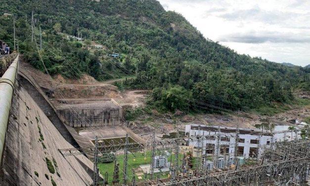Cooperativa exhorta a autoridades a pronunciarse sobre proyectos renovables pendientes en Puerto Rico