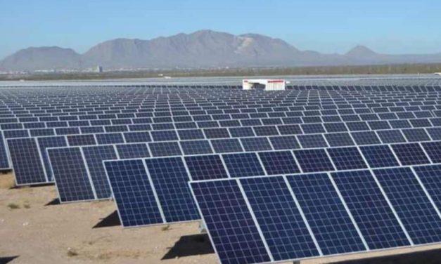 Eólica, Solar, Geotermina y mini-hidroeléctrica: Chihuahua busca oportunidades para construir nuevos proyectos