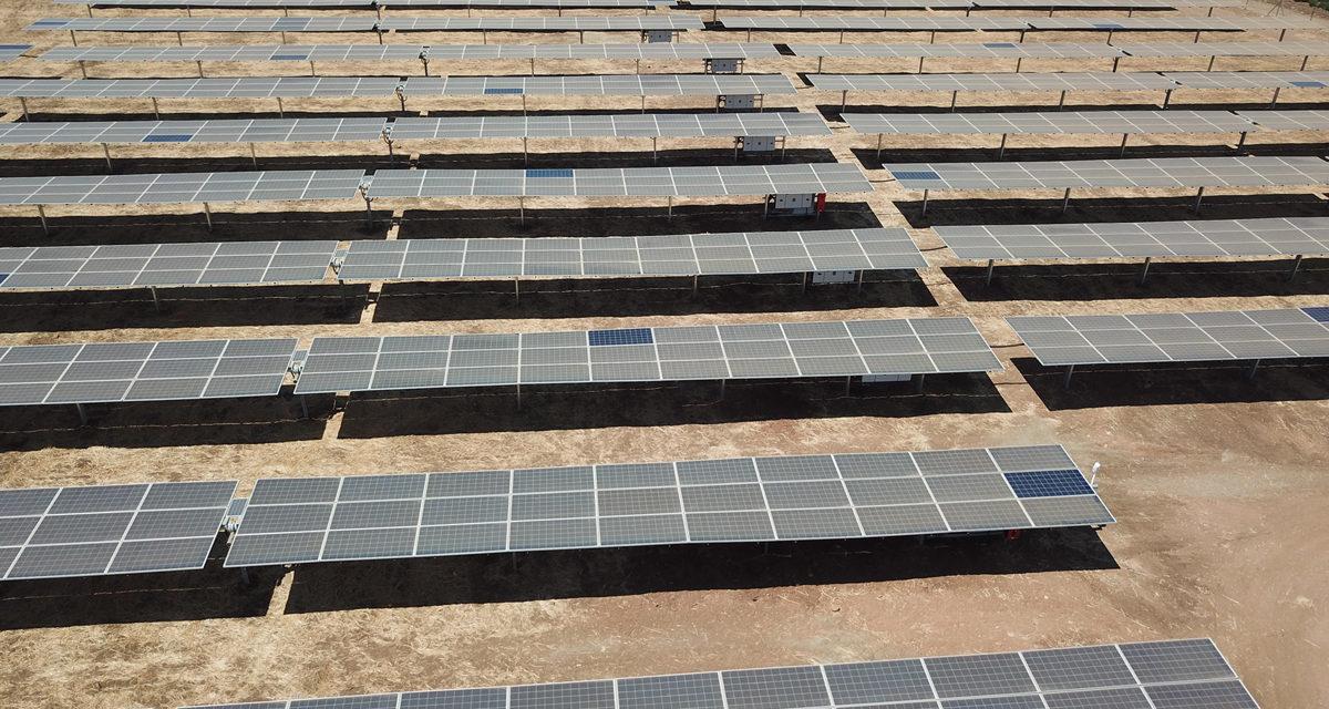Chile logró en 2020 la meta energética de los próximos cuatro años: ¿Cuáles serán los pasos siguientes?
