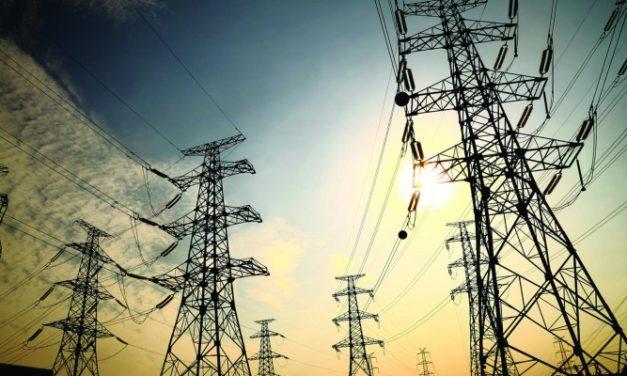 Dudas y preocupaciones de los comercializadores de la Ley de Portabilidad Eléctrica de Chile