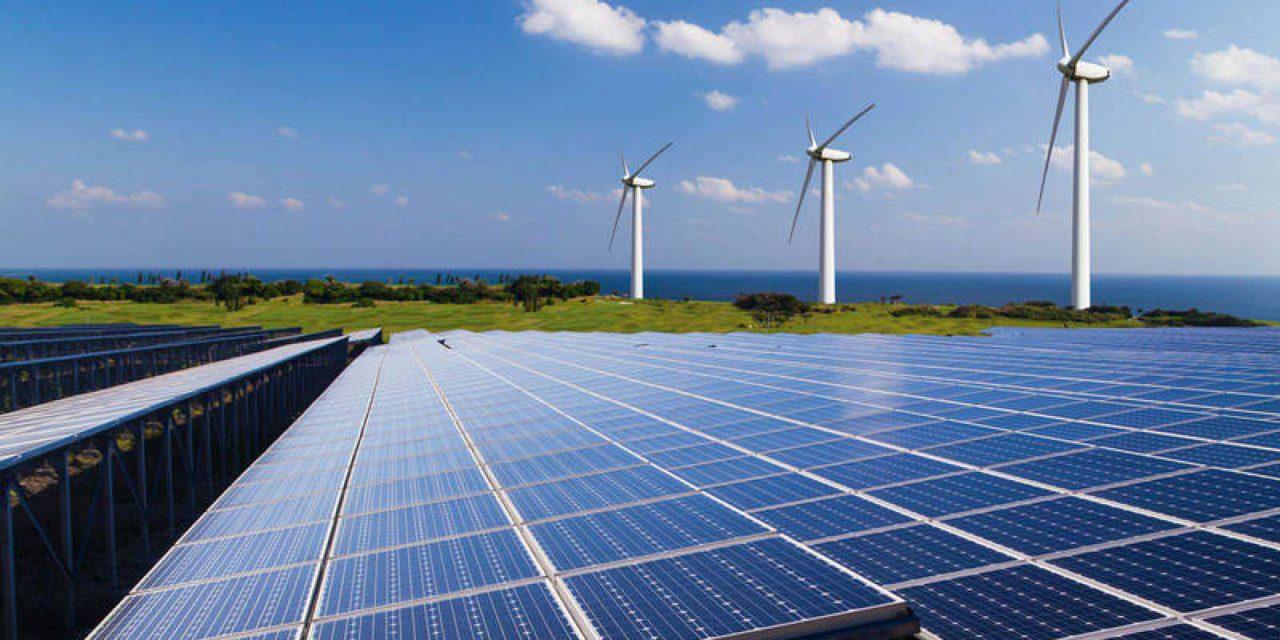 Febrero marcó un récord en certificación de beneficios para energías renovables en Colombia