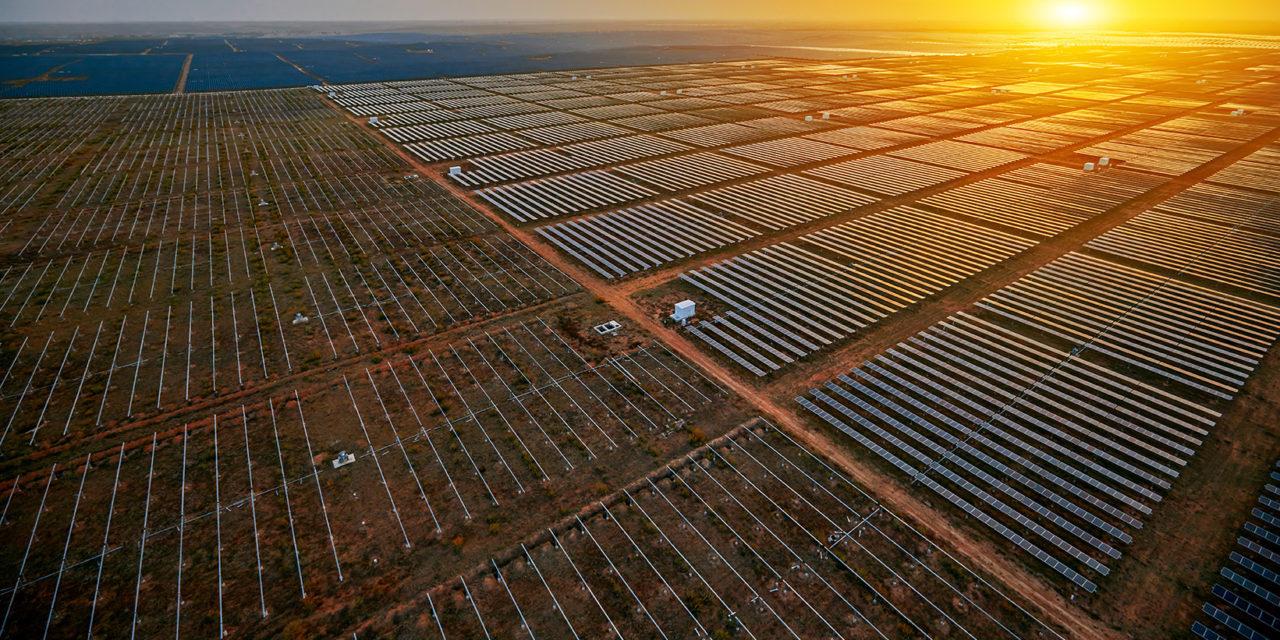 ITASOL gana terreno en Latinoamérica desafiando a los EPCistas europeos y asiáticos en las subastas de renovables