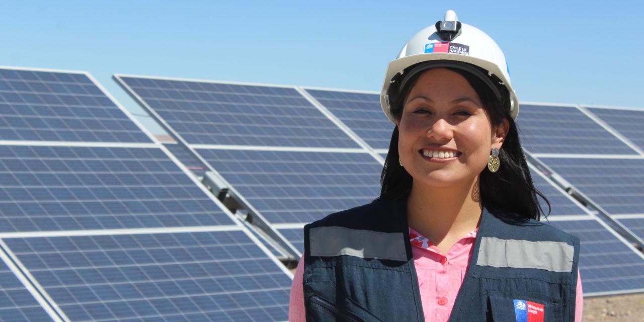 Tras alcanzar los 2.000 MW, ¿cómo se prepara la región de Atacama para seguir incorporando renovables?