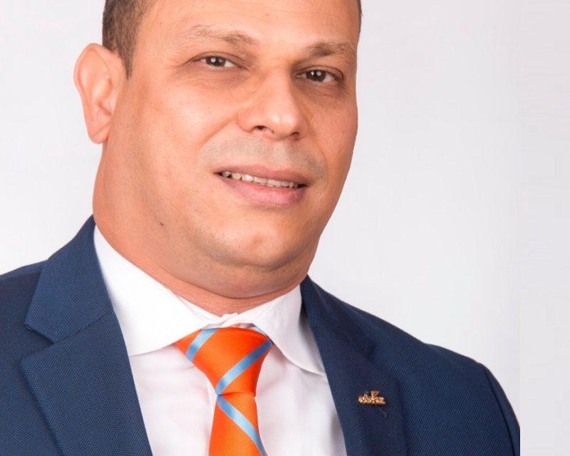 República Dominicana: Edesur plantea cambiar el modelo de medición neta a uno de facturación neta