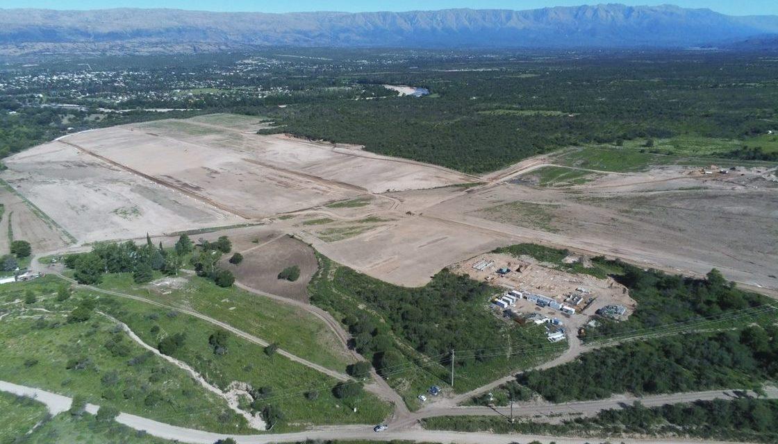 PVH firma dos nuevos contratos para suministrar 65 MW en Argentina
