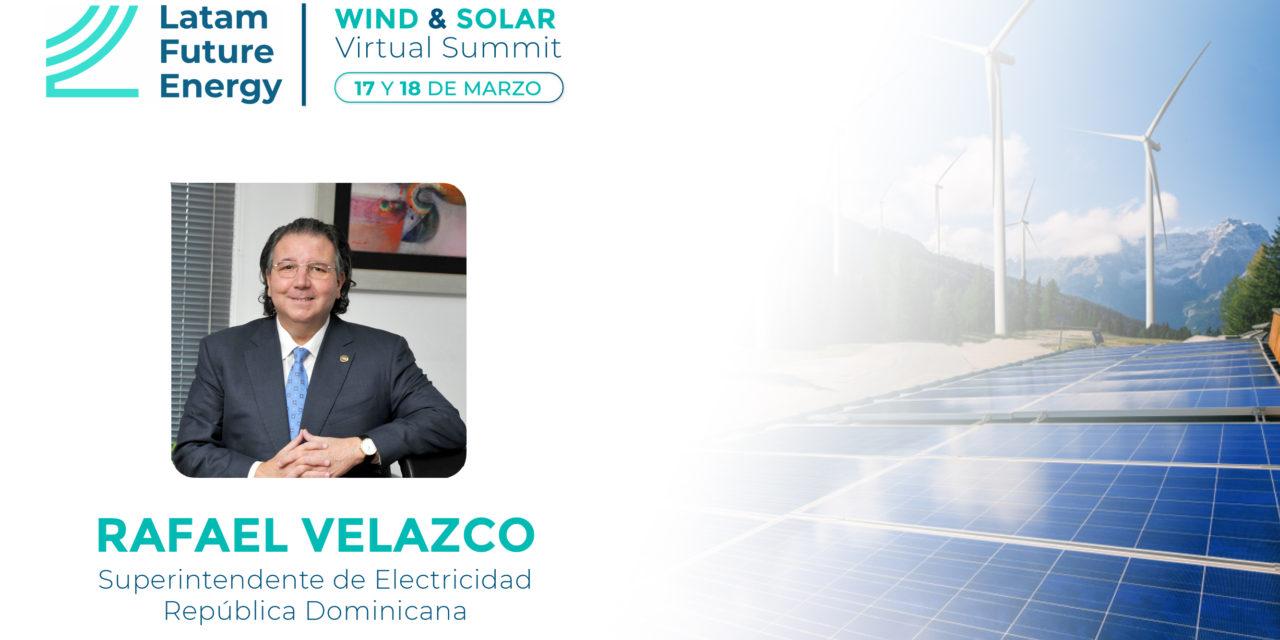 República Dominicana se compromete a 250 MW renovables por año mientras prepara subastas