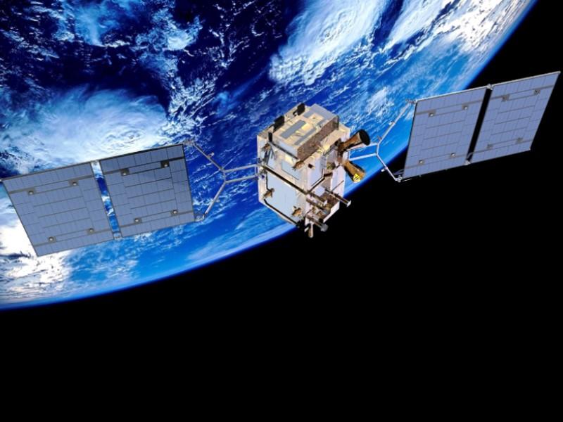 Argentina avanza en un nuevo hito para su historial fotovoltaico espacial
