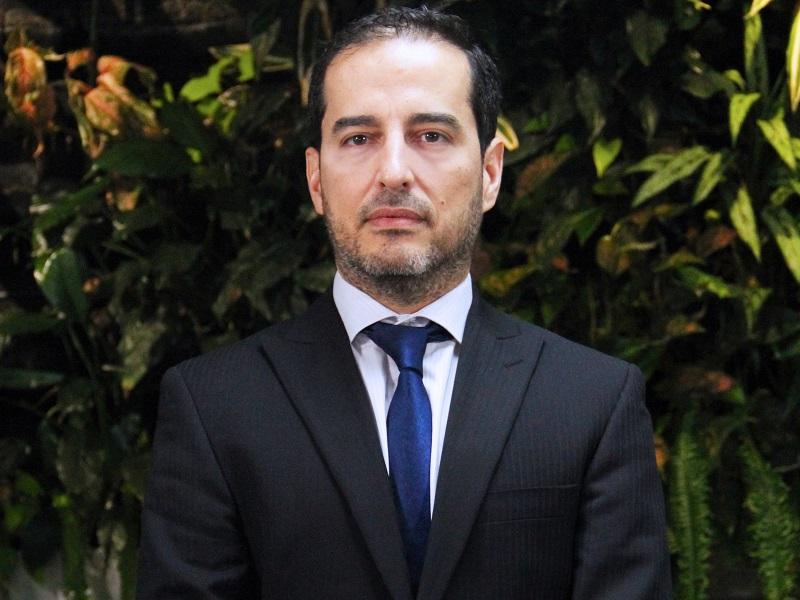 ENSA se prepara para la masificación del autoconsumo en Panamá