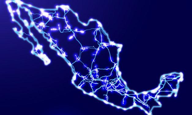Potencia y generación: ¿Cómo fue 2020 para las energías renovables en México?