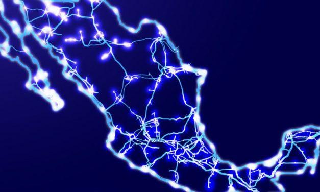 La generación a partir de combustibles fósiles incrementó el costo de la energía eléctrica en México