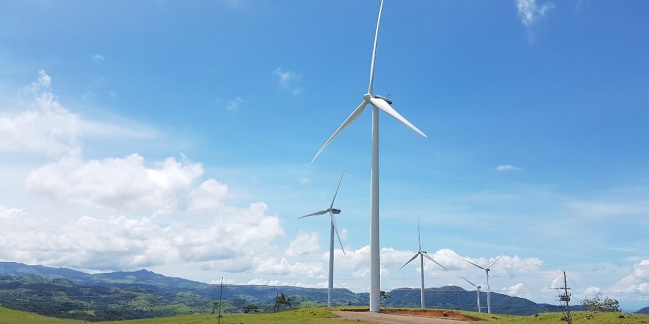 Player internacional con financiamiento avanza con más de 400 MW renovables en Colombia