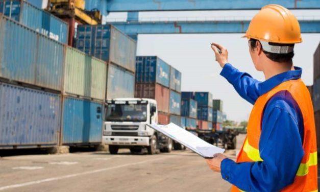 Desafíos logísticos e impactos del régimen aduanero argentino sobre importaciones fotovoltaicas