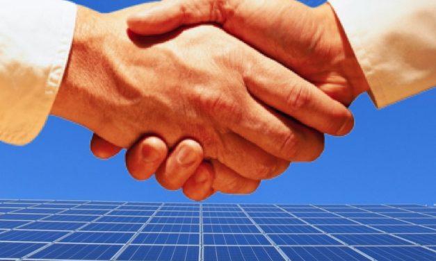 Licitaciones traccionan ventas para generación distribuida