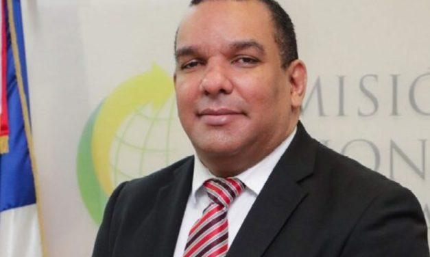 La CNE a favor de ampliar las bases de los incentivos para renovables en República Dominicana