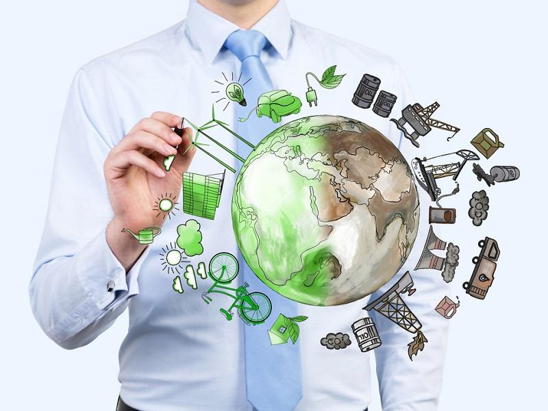 Acreditan a profesionales en el desarrollo proyectos sustentables para América Latina