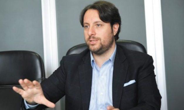 Otra mirada a la reforma de la Ley de Industria Eléctrica en México