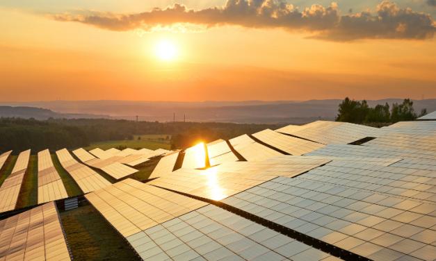 Enel X cerró el contrato de distribuida más grande de Latinoamérica: 9,9 MW por 15 años