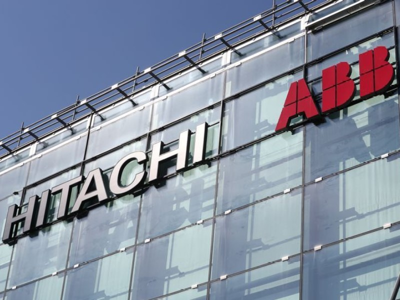 Hitachi ABB Power Grids alinea su estrategia de negocios a la descarbonización de Sudamérica