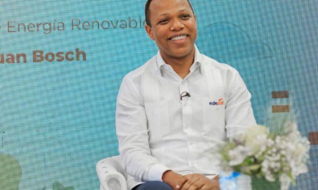 Plantean reforzar la regulación de generación distribuida en República Dominicana